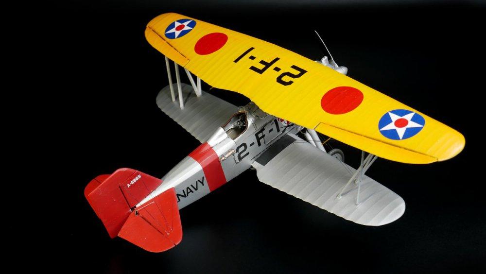 Lukgraph Curtiss F6C1 - 1-32 scale 10.jpg