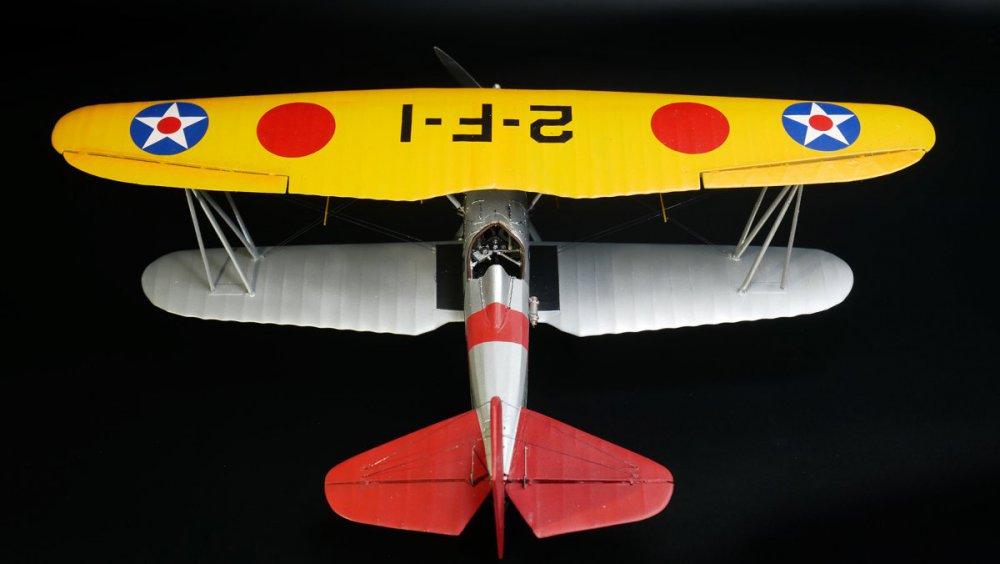 Lukgraph Curtiss F6C1 - 1-32 scale 11.jpg