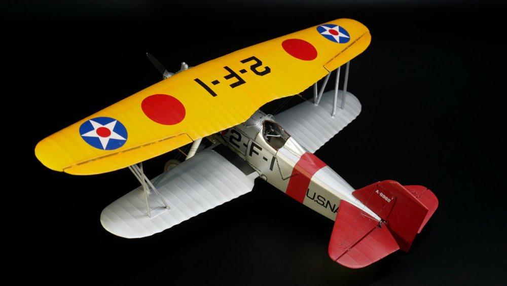 Lukgraph Curtiss F6C1 - 1-32 scale 12.jpg