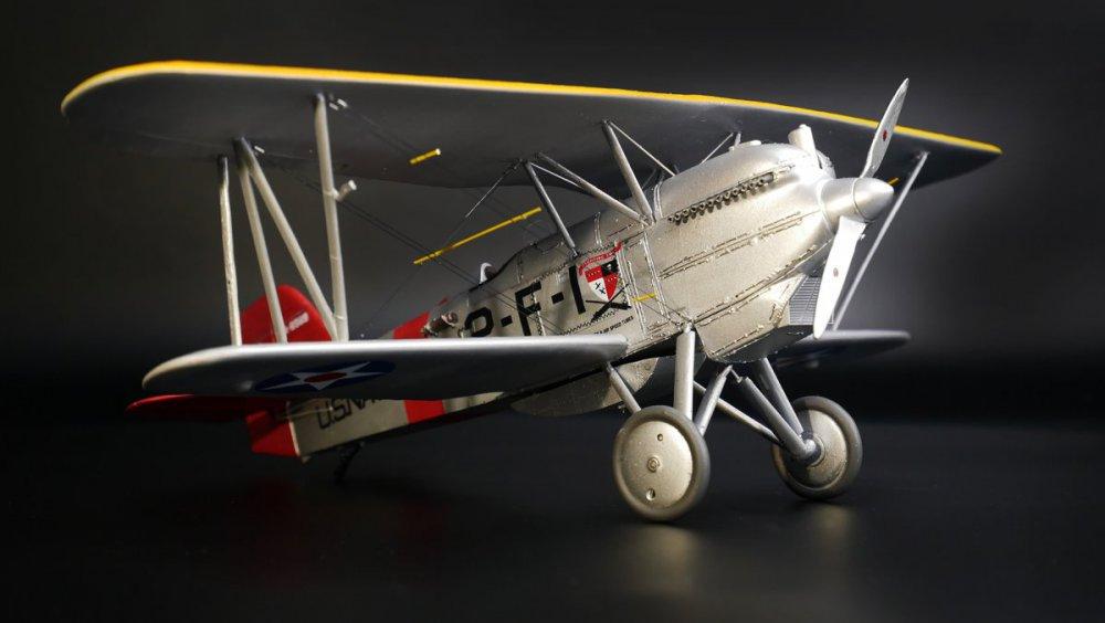 Lukgraph Curtiss F6C1 - 1-32 scale 2.jpg