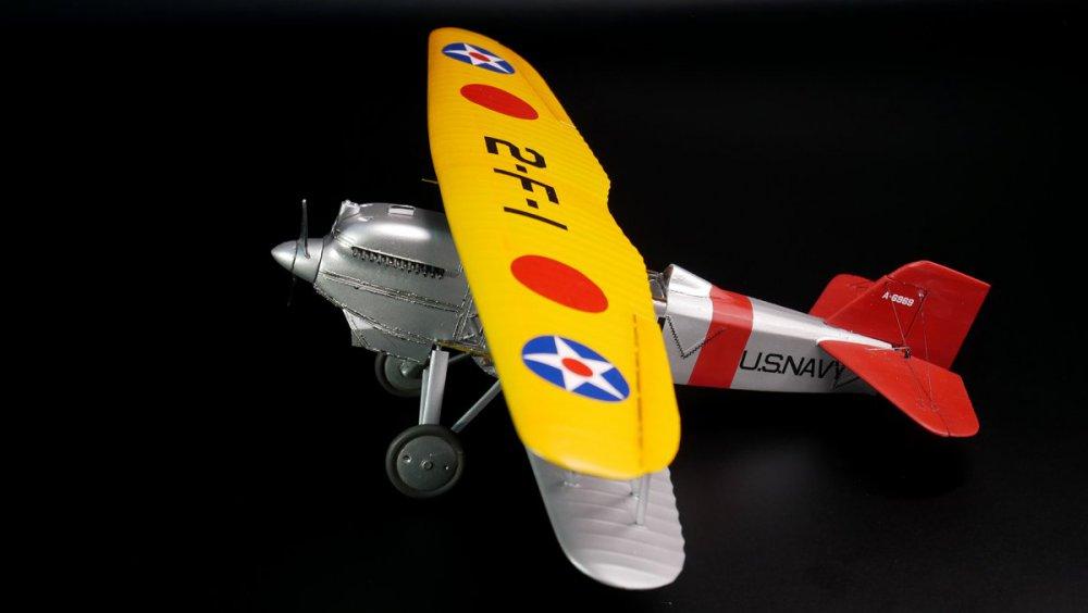 Lukgraph Curtiss F6C1 - 1-32 scale 13.jpg
