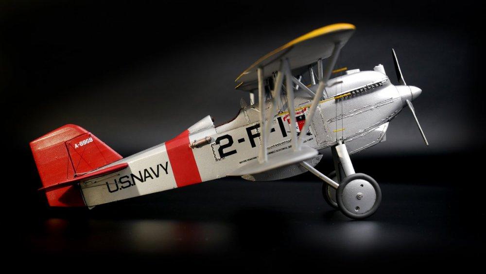 Lukgraph Curtiss F6C1 - 1-32 scale 3.jpg