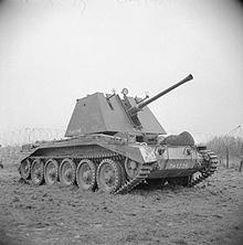 220px-IWM-H-28356-Crusader-AA-19430325.jpg