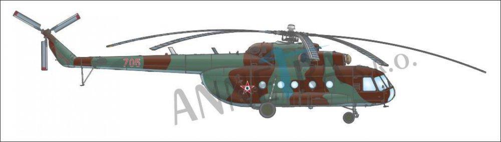 Mi-17_Maďarsko-MLR_P_Bok.jpg