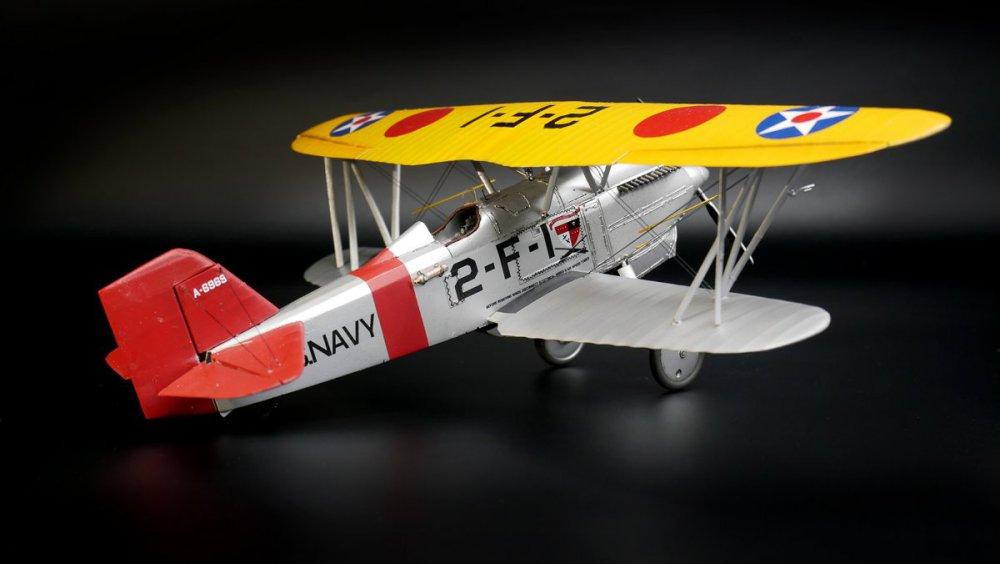 Lukgraph Curtiss F6C1 - 1-32 scale 4.jpg