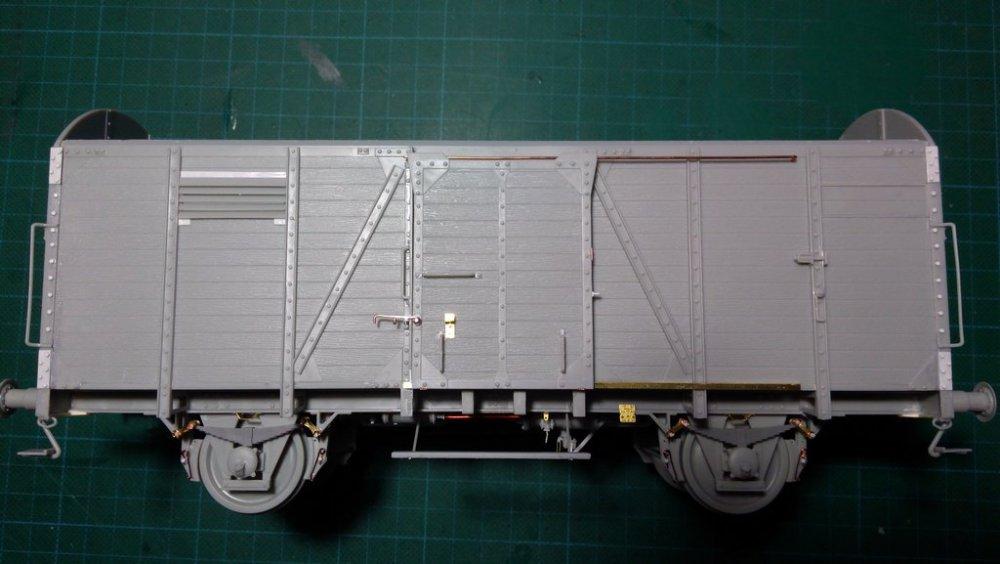Wagon Gr15 _03.jpg