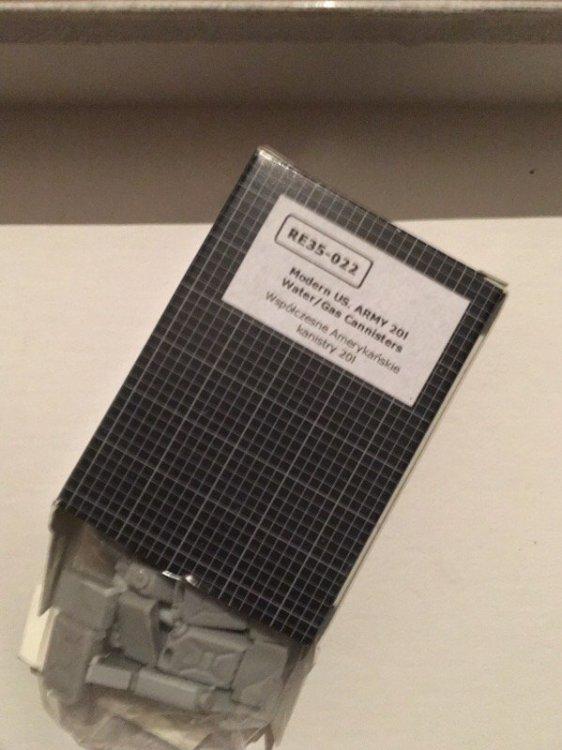 BCD8DE5D-1DC9-440D-9CAC-21D36FC4F830.jpeg