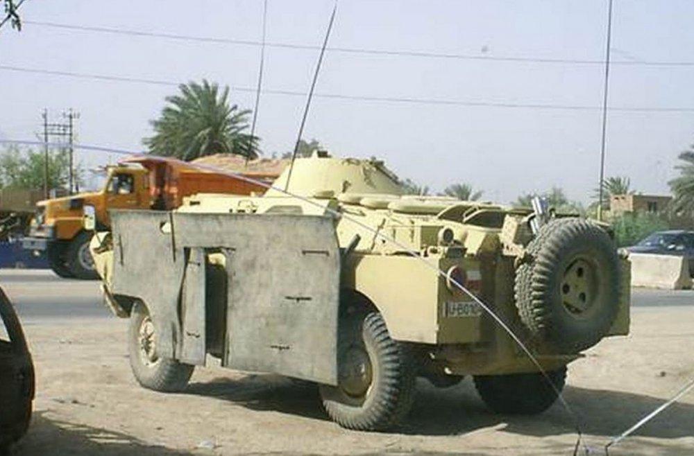 BRDM-2_krozp_Obraz87aa.jpg