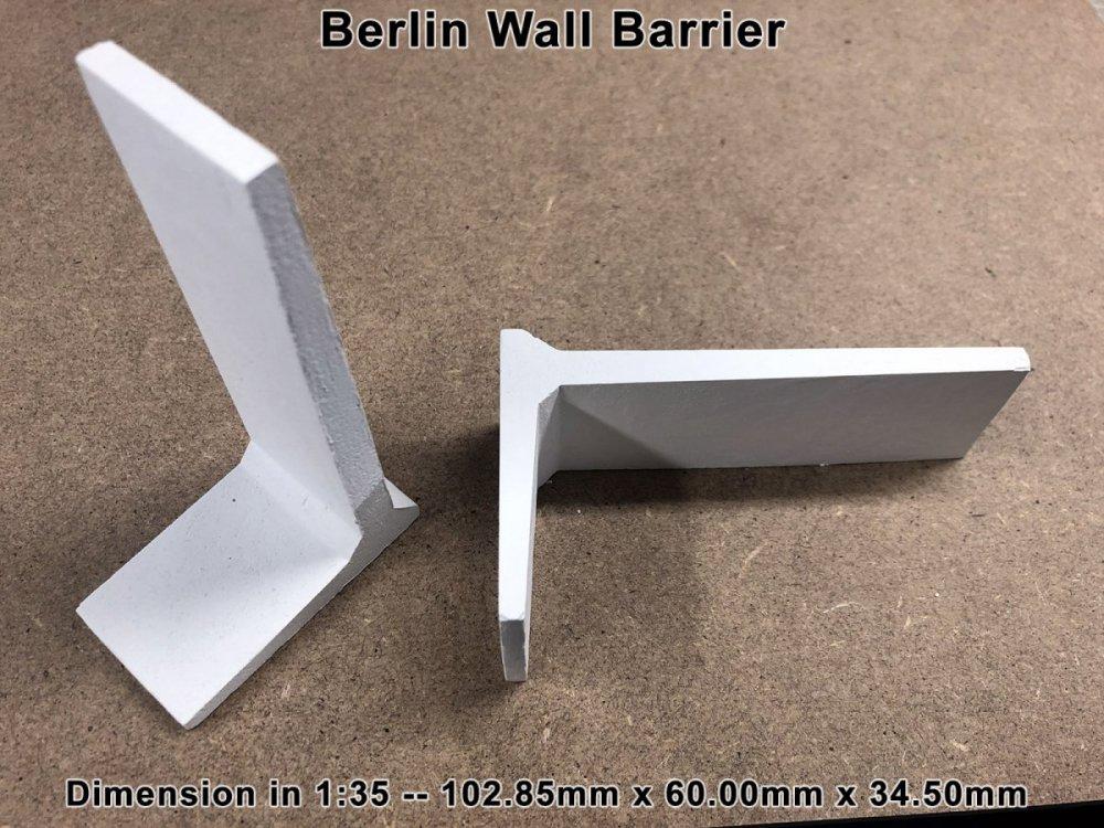 BerlinWall.thumb.jpg.76577510ce9d92e5a402470519c6d5e2.jpg