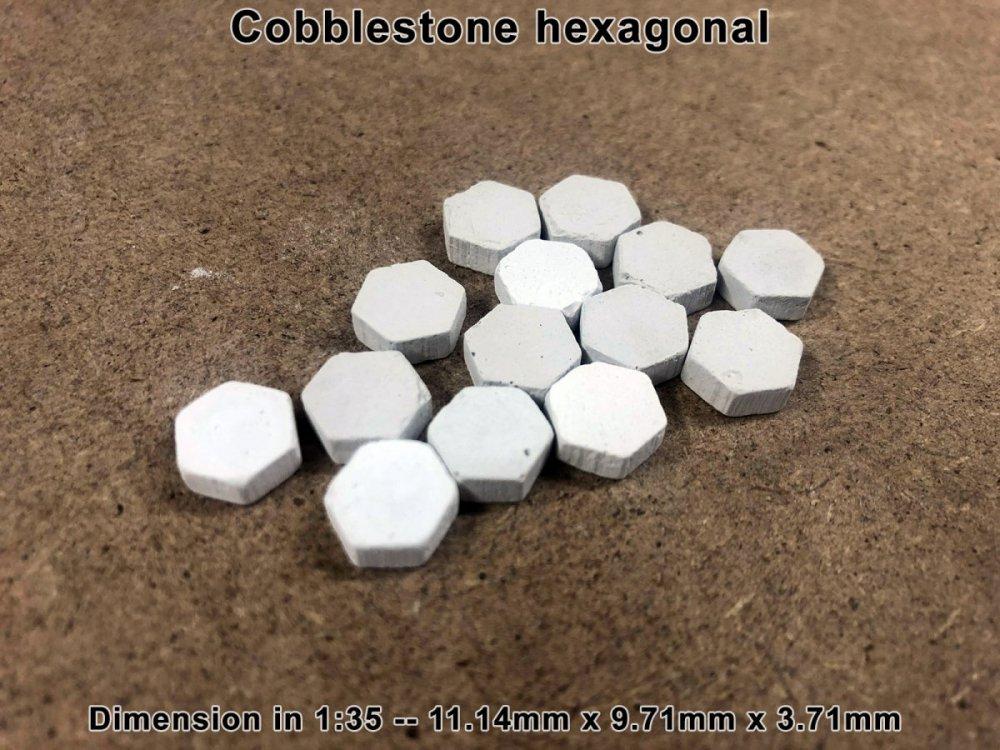 CobbleHex.thumb.jpg.332dc5af93691a09919f1376c52cf1a7.jpg