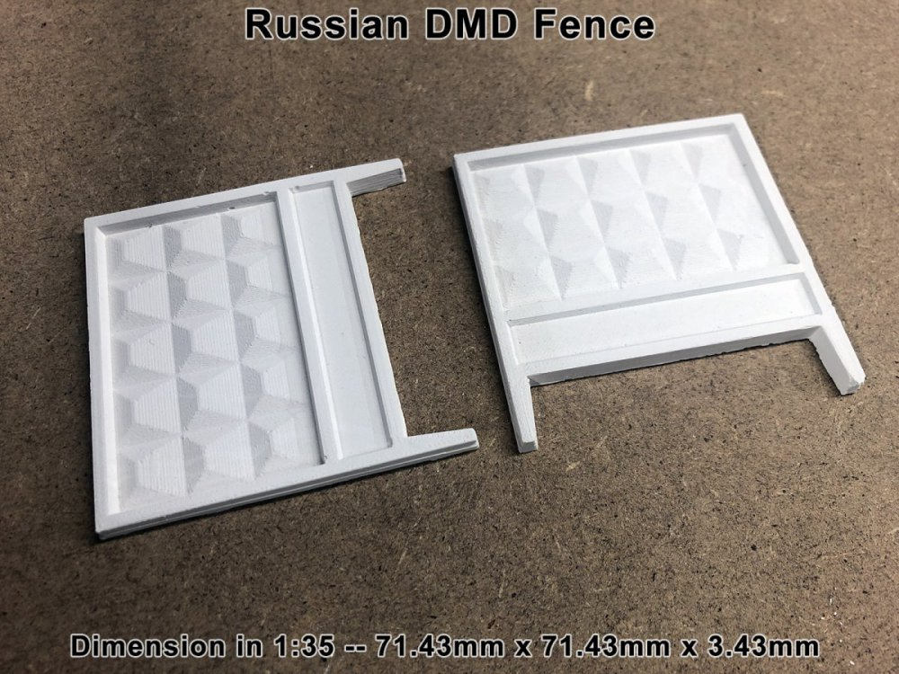 DMDFence.thumb.jpg.c77b30d593703d9f2f0fc3ee1d18f841.jpg