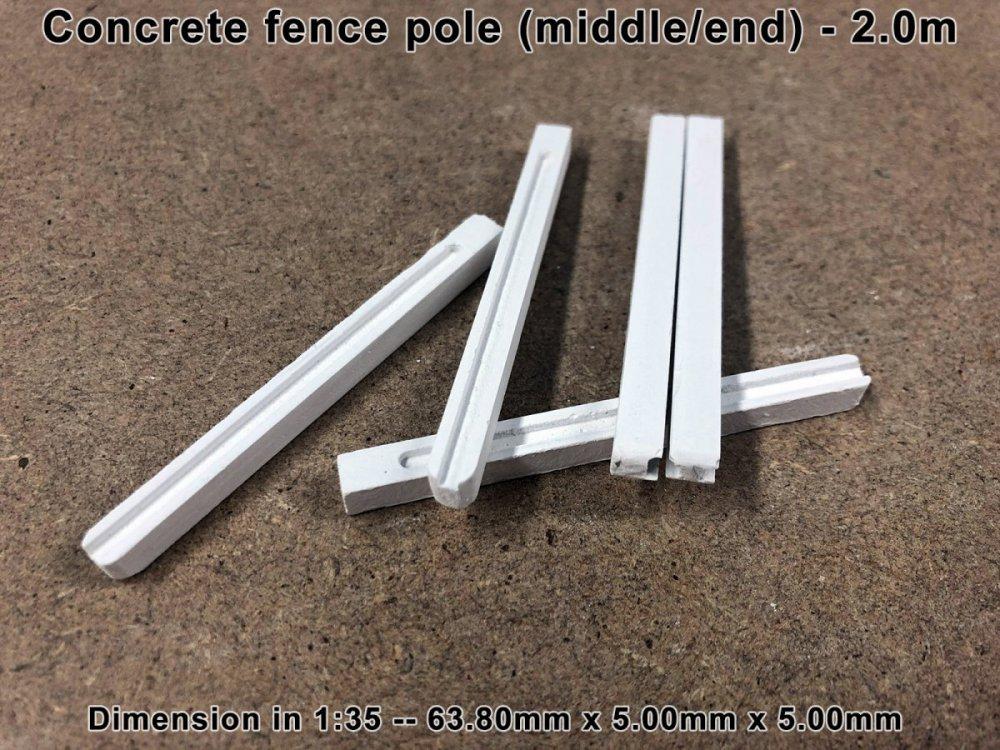 FencePole20.thumb.jpg.62499f8a7e8d1671c0b72709941e1477.jpg