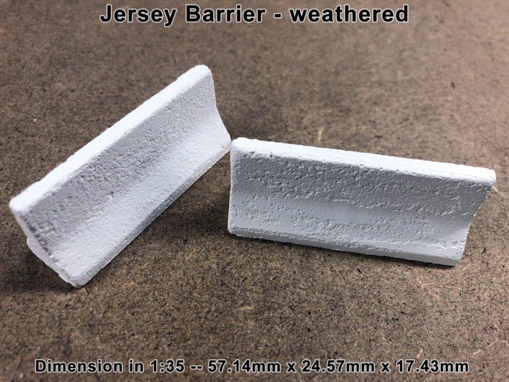 JerseyWeathered.thumb.jpg.91e002186eff563b44a3c1bd3680bcdd.jpg
