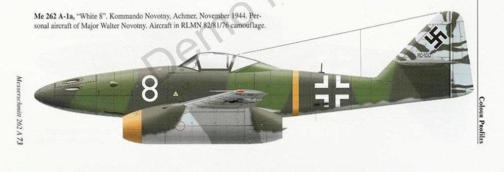Me-262Schwalb-23.jpg
