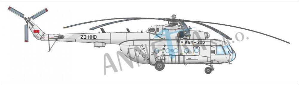 Mi-17_Makedonie_P_Bok.jpg
