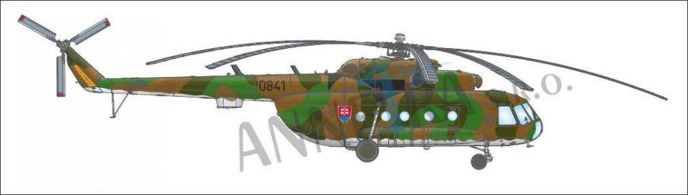 Mi-17_Slovensko_P_Bok.jpg