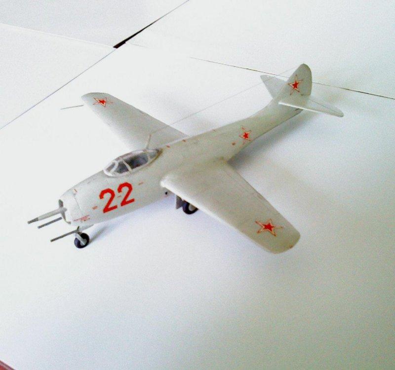 MiG-9.JPG