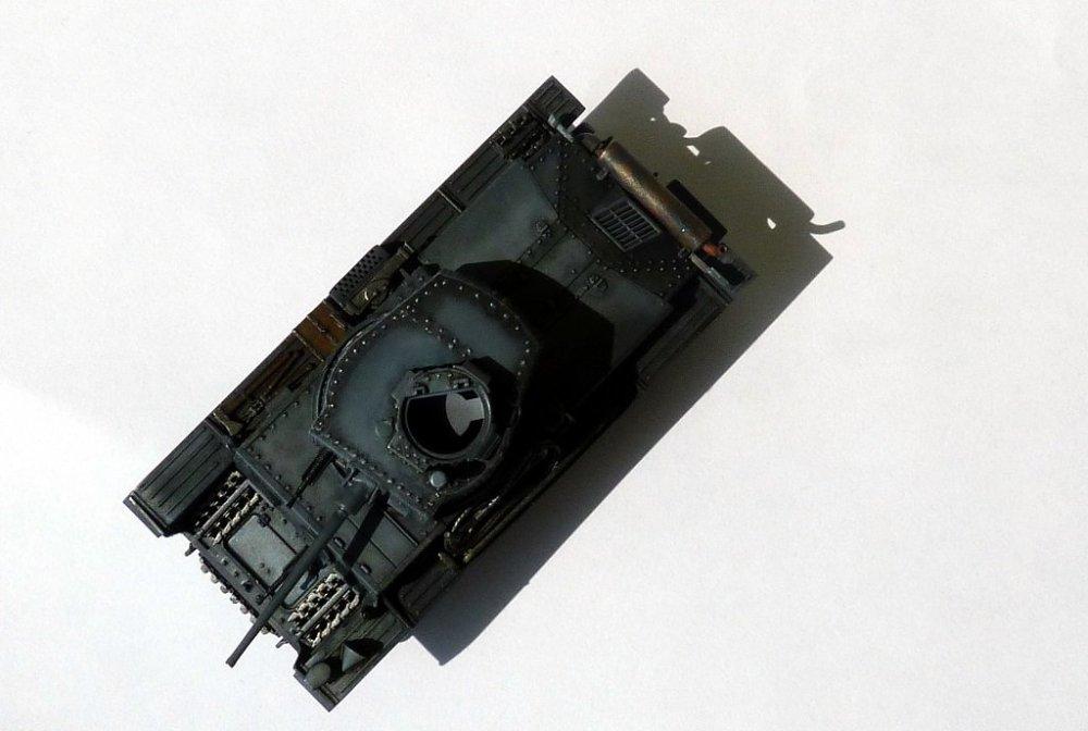 P1030566.JPG