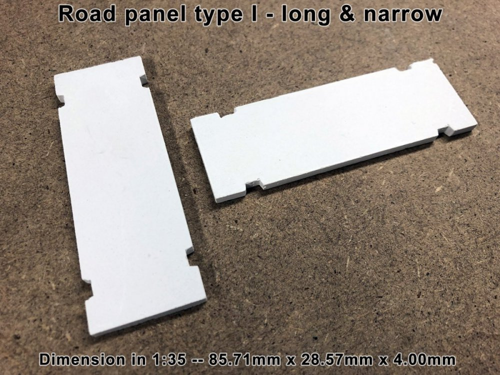RoadPanel0310.thumb.jpg.4667f271de4f1d31bc23a168e93cbf0b.jpg