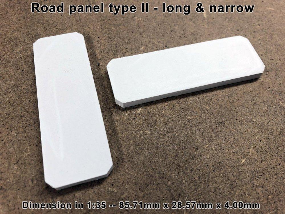 RoadPanel20310.thumb.jpg.bdbadf0c340bd2dfd41808b05e464497.jpg