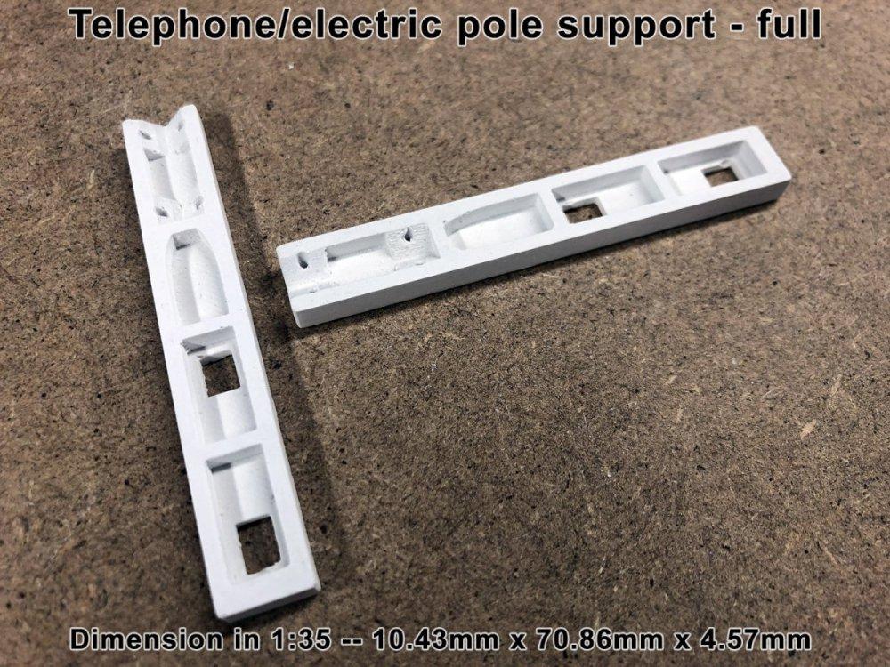 SupportFull.thumb.jpg.5d085c484f629b428e78dbfa319cb815.jpg