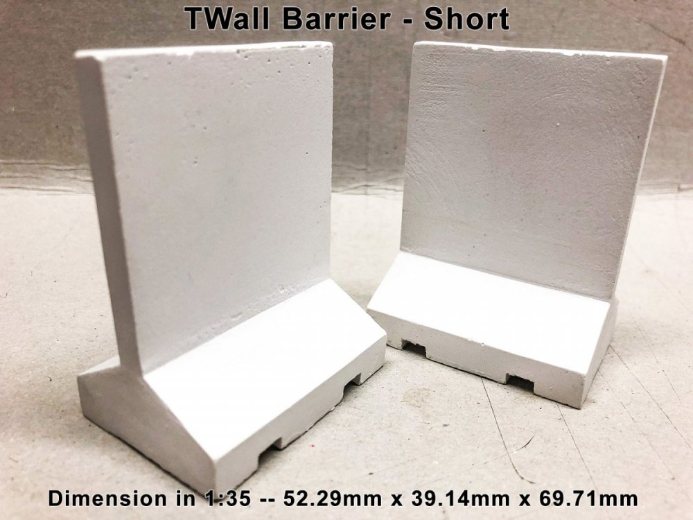 TWallShort.thumb.jpg.e921286d6803dfd134f80cf8f97a6ff9.jpg