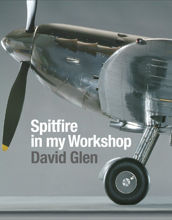 spitfire-in-my-workshop-book-cover.thumb.jpg.5b0f7b0da47c2c8493590665d515fc26.jpg