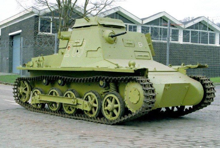 117297928_E1951.25_SdKfz265_Panzer1BCommandtank_6February1992_4244-D6.jpg.81515c97ffad1ad9746b72164b6651be.jpg