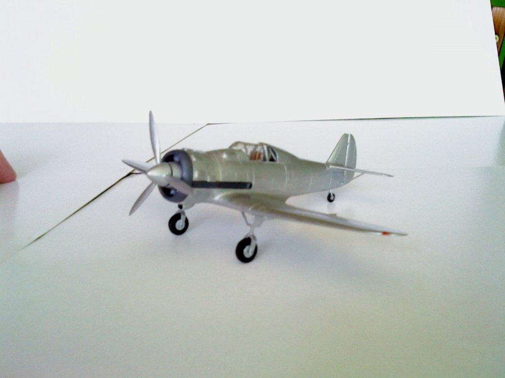 PZL 50 Jastrząb.JPG