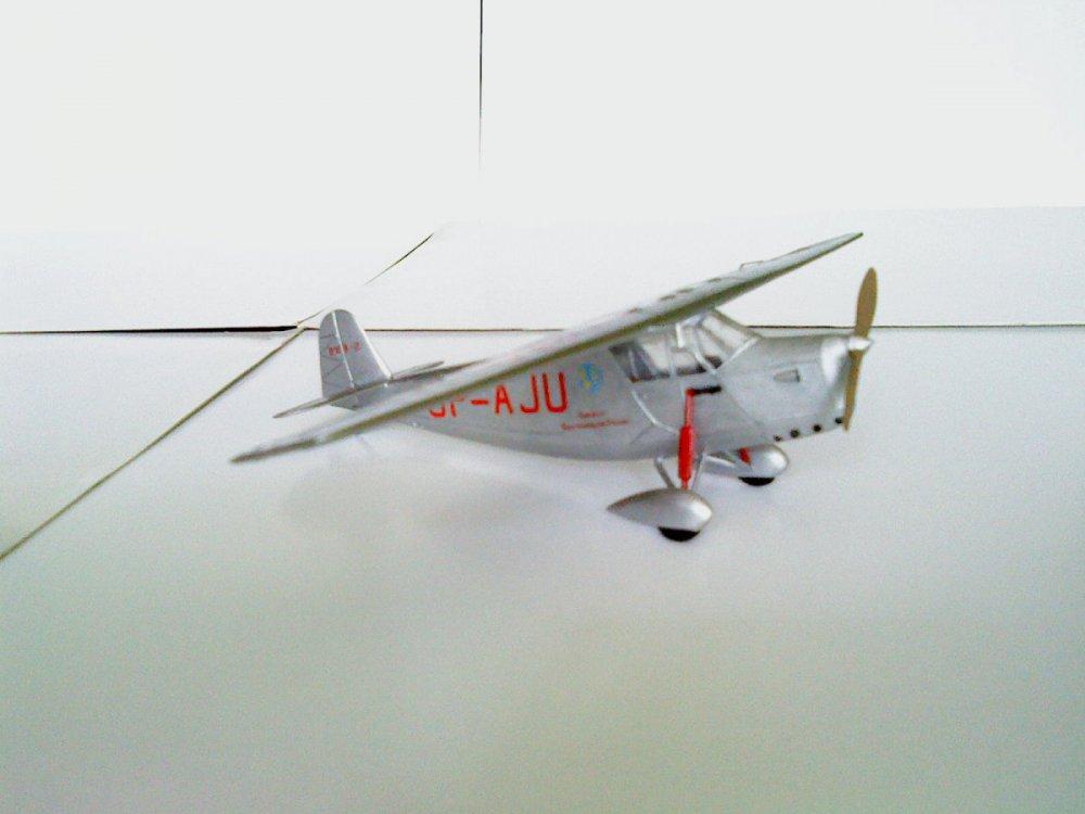 RWD-5 bis.JPG