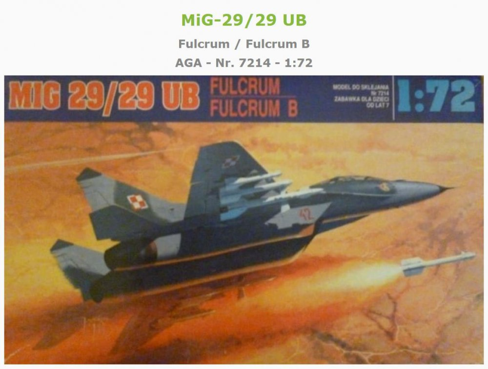 Mig29 AGA 172.JPG