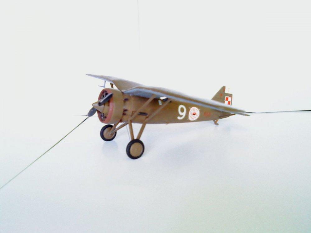 PZL P.7a.JPG