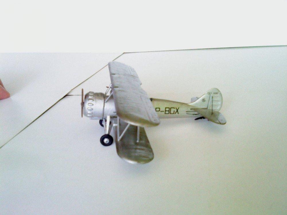 PWS-16 bis.JPG