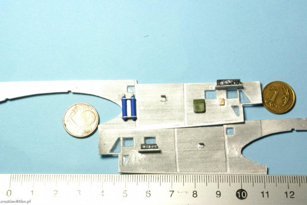Туполев ТБ-3 57.JPG