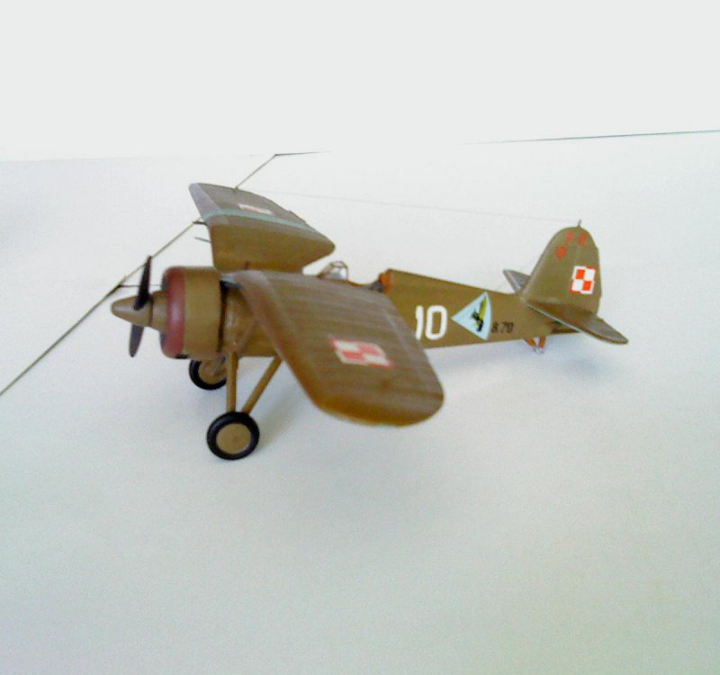 PZL P.11c.JPG