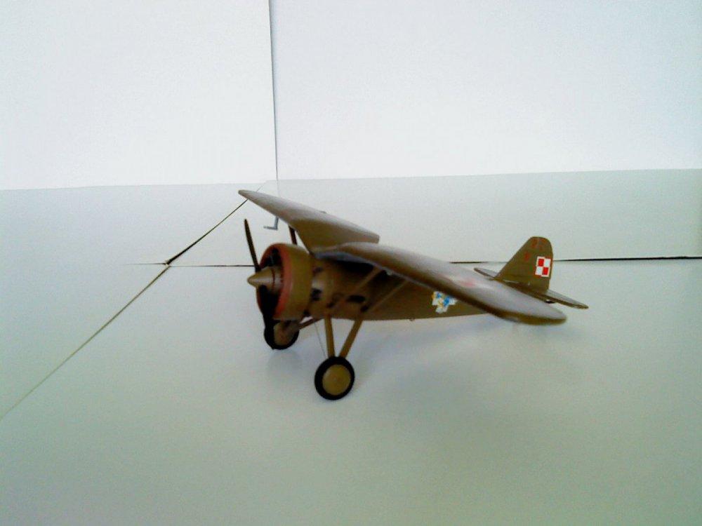 PZL P7a.JPG
