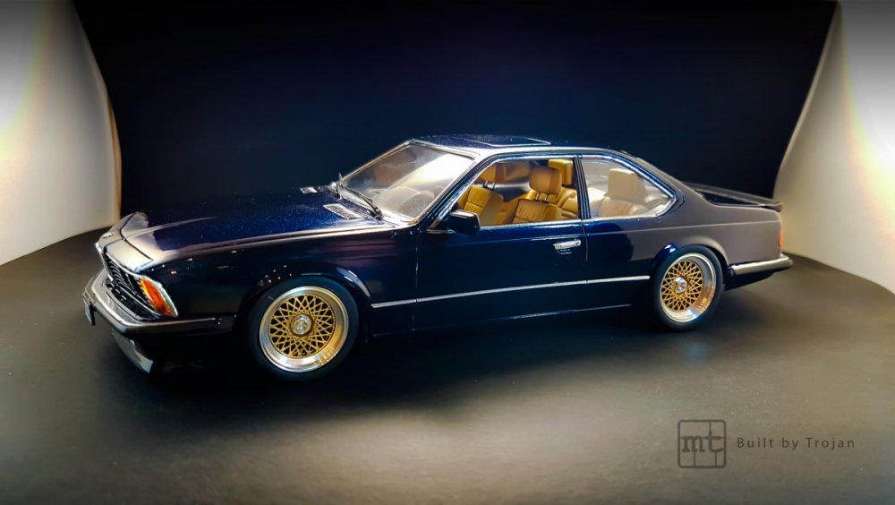 BMW-update1.jpg