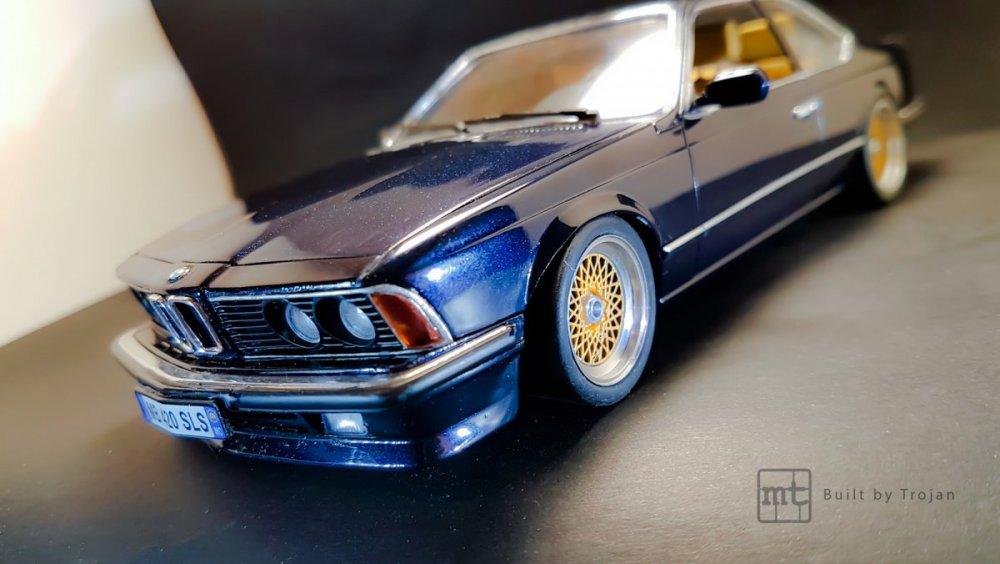 BMW-update2.jpg