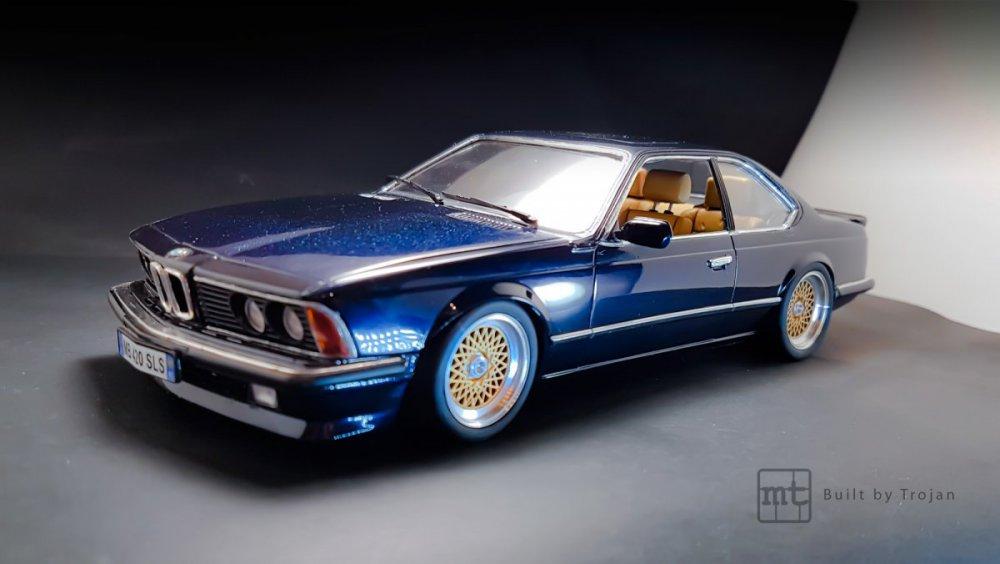BMW-update3.jpg