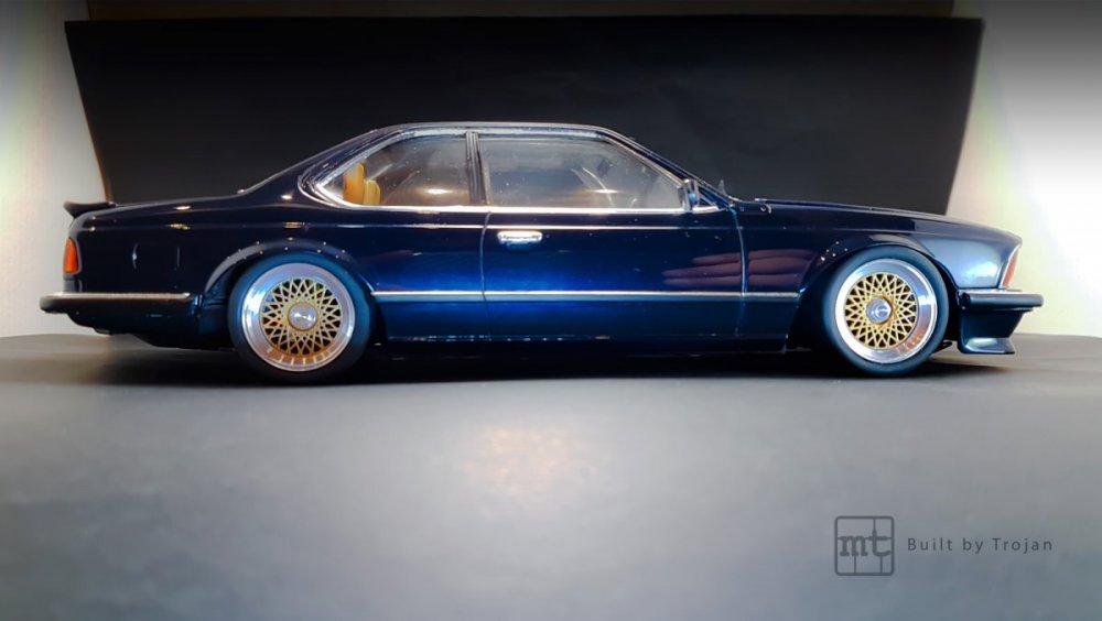 BMW-update4.jpg