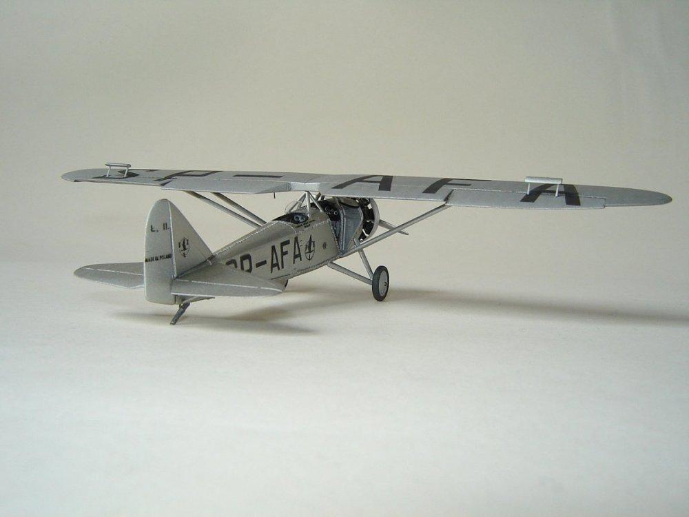 DSC02954.JPG