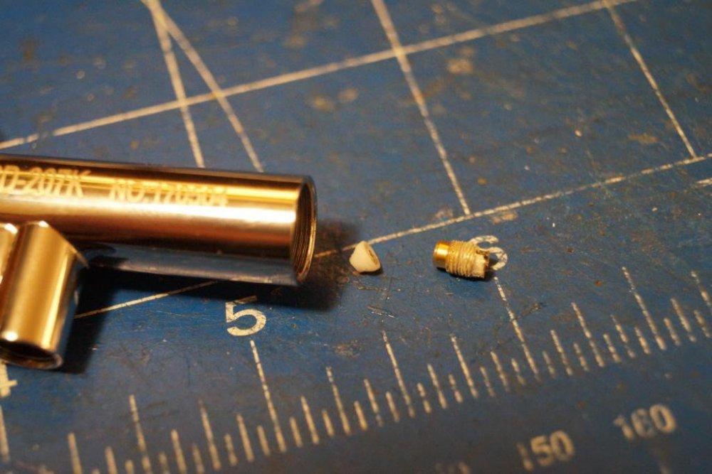 DSC06610.thumb.JPG.c20fd48cb371b8bfb3f960830d8339f1.JPG
