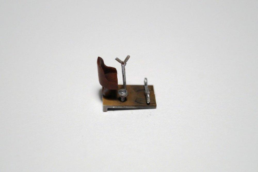 DSC06631.thumb.JPG.1c4c60b44c65352b65b668bf55344fa7.JPG