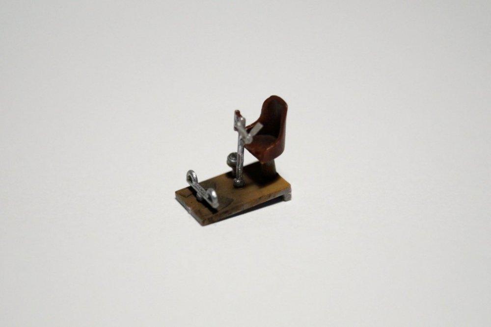 DSC06632.thumb.JPG.64f66aa09f7a77a142cd4b3e4480dfad.JPG