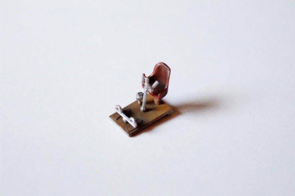 DSC06640.thumb.JPG.a92a206f09b12ccb72676e7b9517d556.JPG