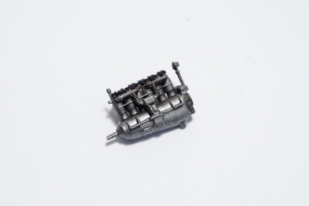 DSC06659.thumb.JPG.67643aea455c41c5807b8c573d78ee67.JPG