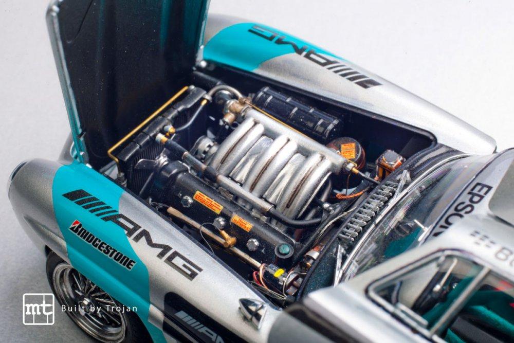 Mercedes-300-SL-Tamiya-fot-18.jpg