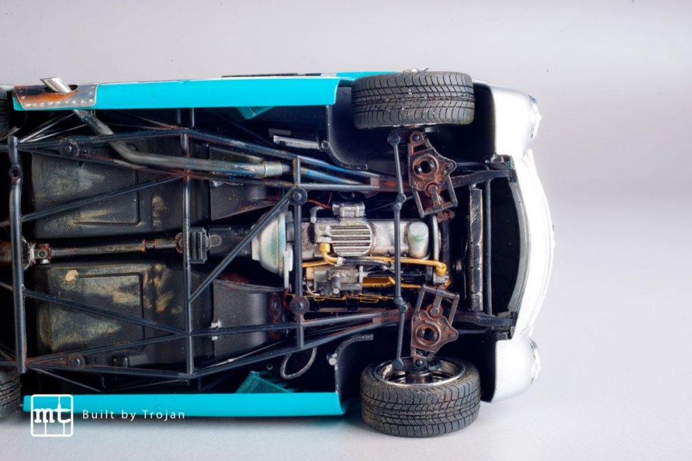 Mercedes-300-SL-Tamiya-fot-20.jpg