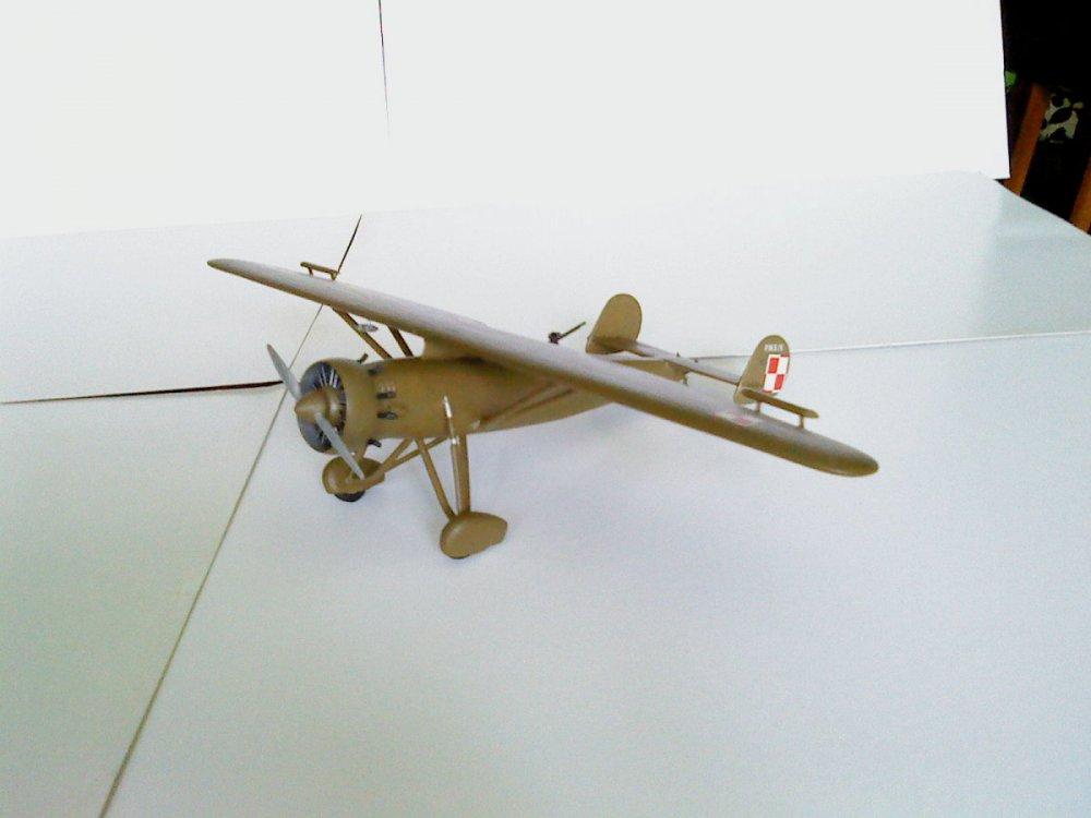 PWS-19.JPG