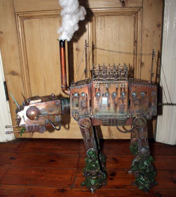steampunk-at-at.jpg.8fdc6c0700d06af9fdbbf58f5014a542.jpg